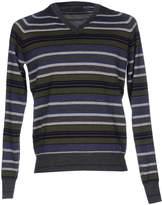 Tru Trussardi Sweaters - Item 39760490