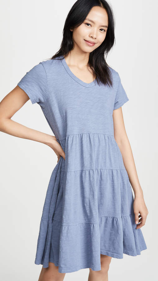 d3f387d9b Wilt Clothing For Women - ShopStyle Canada