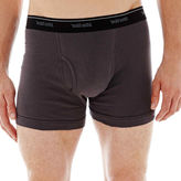 Ecko Unlimited Unltd. 2-pk. Cotton Boxer Briefs