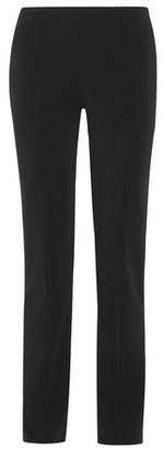 Narciso Rodriguez Casual trouser