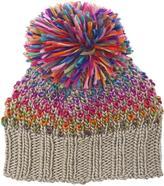 Fraas Retro Multi Hat