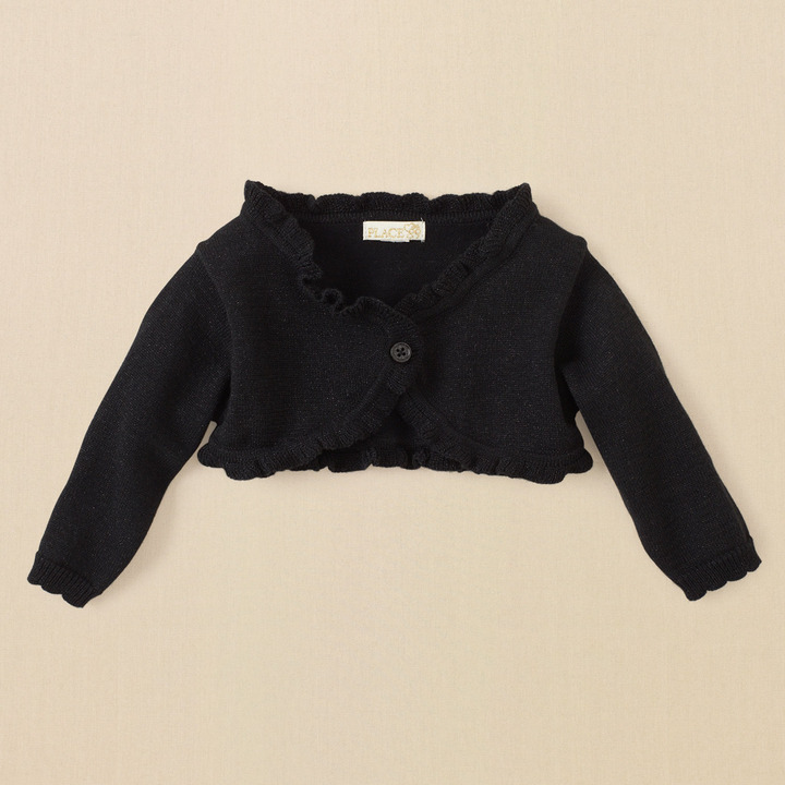 Children's Place Dressy cardigan