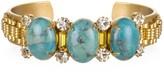 Elizabeth Cole Aldridge Bracelet