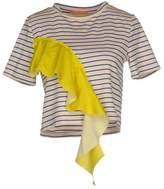 Macrí T-shirt