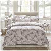 Holly Willoughby Fauna 100% Cotton 200 Thread Count Duvet Cover
