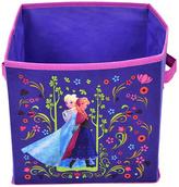 Disney Frozen Fever 10'' Storage Cube