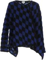Armani Collezioni Cardigans - Item 39761983