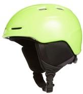 Smith Junior Women's 'Zoom Jr.' Snow Helmet - Green