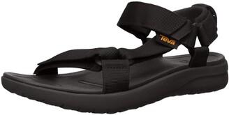 Teva Men's M Sanborn Universal Sandal