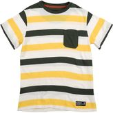 Element T-shirts - Item 37772662