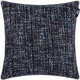 Karl Lagerfeld Boucle Cushion