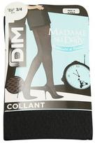 Dim Tights 1 pair