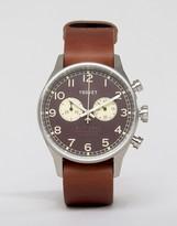 Tsovet Watch