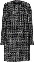 Dolce & Gabbana Overcoats - Item 41699166
