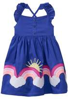 Gymboree Sunshine Dress