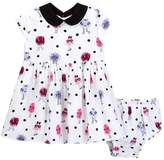 Kate Spade kimberly dress & bloomer set (Baby Girls)