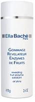 Ella Bache Revealing Fruit Enzyme Exfoliant