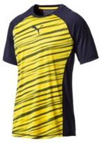 Puma Vent Graphic T-Shirt