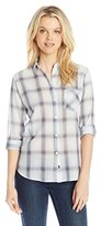 Rails Women's Devyn Button Down Shirt