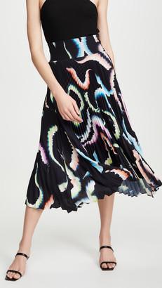 A.L.C. Sonali Skirt