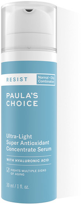 Paula's Choice Resist Ultra-Light Antioxidant Serum 30Ml