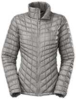 The North Face Thermoball EV Jacket Womens