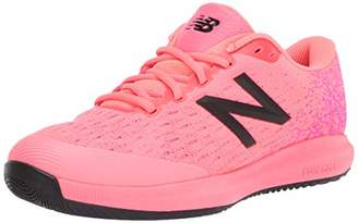 New Balance Women's 996v4 Hard Court Tennis Shoe