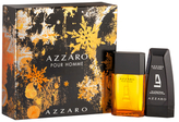 Azzaro Gift Box Set
