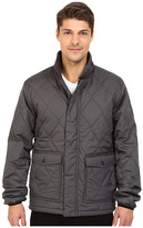 O'Neill North Quilted Puff Jacket