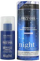 John Frieda Frizz-Ease Overnight Repair Serum