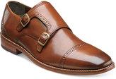 Florsheim Men's Castellano Double Monk Loafers