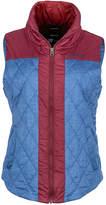 Marmot Wm's Abigal Vest