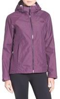 The North Face Women's 'Magnolia' Waterproof Rain Jacket