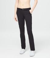 Aeropostale Skinny Twill Pants