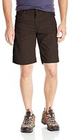 Dickies Men's Relaxed Fit 11 Inch Ripstop Carpenter Short