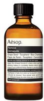 Aesop Remove - 2 fl. oz.