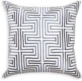 Jonathan Adler Stella Maze Throw Pillow