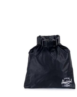 Herschel Dry Bag - Black