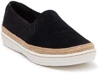 Clarks Marie Sail Loafer
