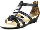 Easy Spirit Women's Maralyn Dress Sandal