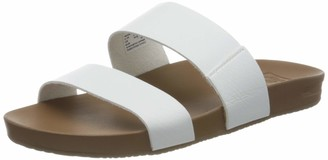 Reef Women's Cushion Bounce Vista Flip Flops