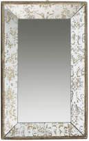 A&B Home Tray Mirror