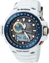 G-Shock GWN-1000E
