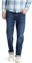 Joe's Jeans Classic Jean