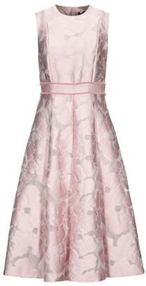 Sly 010 SLY010 3/4 length dress