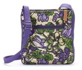 Donna Sharp Hipster Crossbody Bag