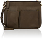 Marni Women's Bandoleer Crossbody Bag