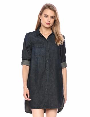 AG Jeans Women's Sayer Dress