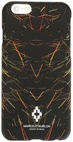 Marcelo Burlon County of Milan 'Catedral' iPhone 6 case - men - Acrylic - One Size
