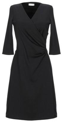 List Short dress